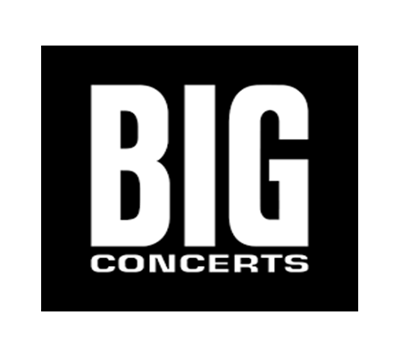 MSCSPORTS media big concerts logo