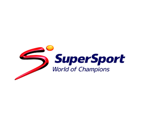 MSCSPORTS media supersports logo